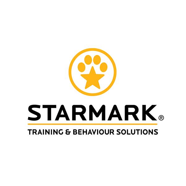 https://www.centralpet.com.au/wp-content/uploads/2020/06/CP-Web-Logo-Starmark.png