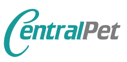 Central Pet
