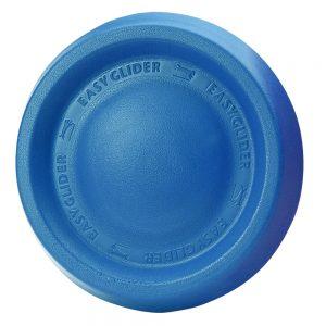 E9960 E9961 - Starmark Durafoarm Easyglide Disc Blue