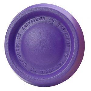 E9960 E9961 - Starmark Durafoarm Easyglide Disc Purple