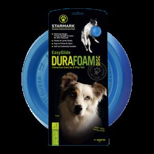 E9961-Starmark-Durafoarm-Easyglide-Disc-28-cm-Packaging