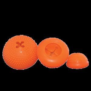 Starmark-Bento-Ball-2