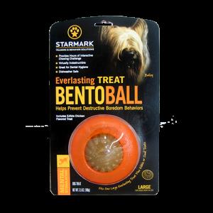 Starmark-Bento-Ball-3