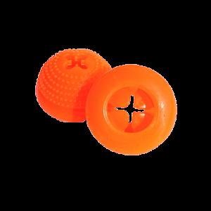 Starmark-Bento-Ball-4