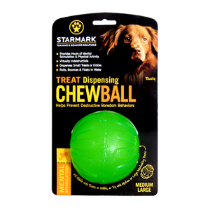 Starmark-Chew-Ball-Treat-Dispenser-1