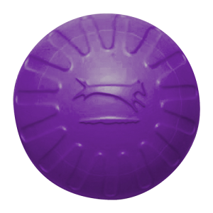 Starmark-Durafoam-Ball-2