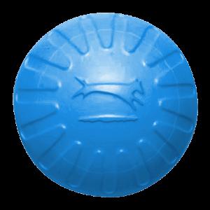 Starmark-Durafoam-Ball-4