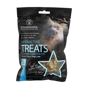 Starmark-Interactive-Treats-1