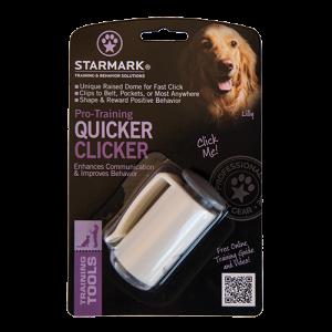Starmark-Quicker-Clicker-1