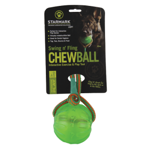 Starmark-swing-fling-chew-ball-1