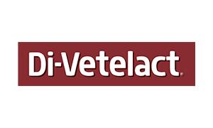 Di-Vetelac Logo