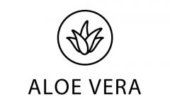 Nano Sanitas - Aloe Vera