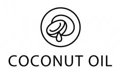 Nano Sanitas - Coconut Oil