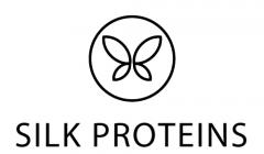 Nano Sanitas - Silk Proteins