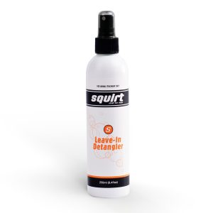 Squirt Leave-In-Detangler 250ml